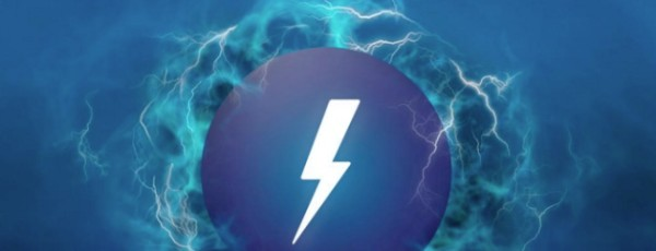salesforce_lightning1-1